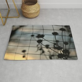 The Other Side Rug