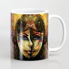 MEMORIES OF US Coffee Mug