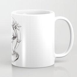 Tales of Fays Coffee Mug
