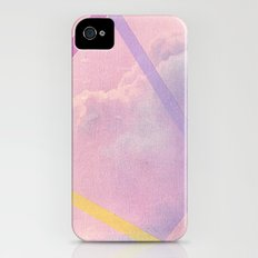 What Do You See III Slim Case iPhone (4, 4s)