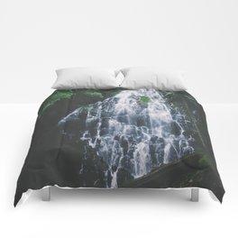 Ramona Falls Comforters