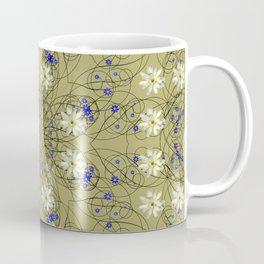 Madnolia design (2) Coffee Mug