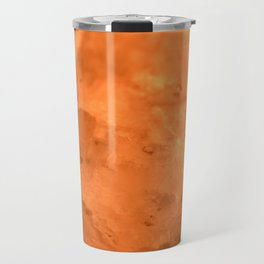 Rock Salt Travel Mug