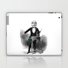 magic Laptop & iPad Skin