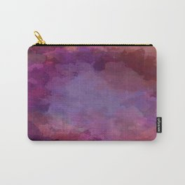 Power clouds. Carry-All Pouch