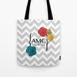 AMC2 Tote Bag