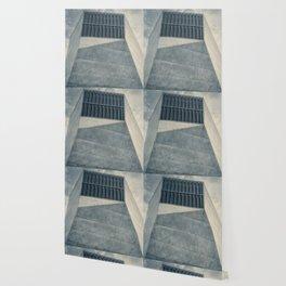 Casa da Musica, Porto, Portugal Wallpaper