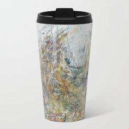 Field Travel Mug