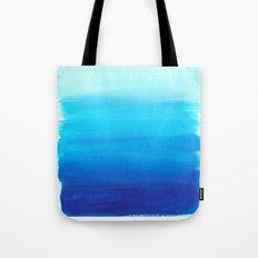 Blues No. 1 Tote Bag