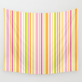 Suzette Wall Tapestry