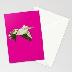 Pellicano Stationery Cards