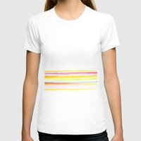 popsicle T-shirts featuring popsicle by Kim Codner Designs