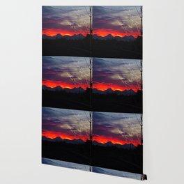 Darkness Ascending Wallpaper