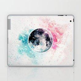 ˹pastelmoon˼ Laptop & iPad Skin