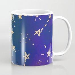 exploring Coffee Mug