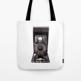 kodak Tote Bag