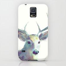 Whitetail No. 2 Galaxy S5 Slim Case