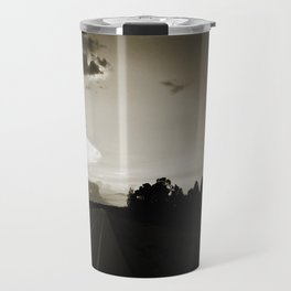 Almost Home Travel Mug