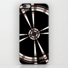 Turbine iPhone Skin