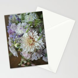 Country Bride Stationery Cards
