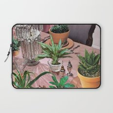 HERBIVORE Laptop Sleeve