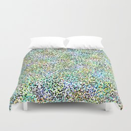 Melody Duvet Cover