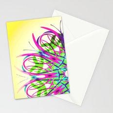 DIBBA Stationery Cards