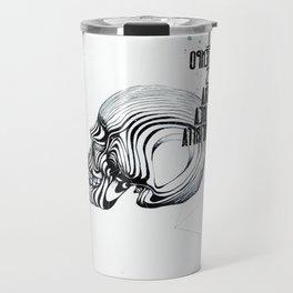 TEschio Travel Mug