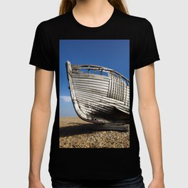 Beached Boat T-shirt