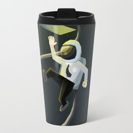 Start Up Travel Mug
