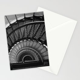 Flight 12 Stationery Cards