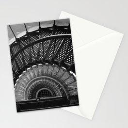 Flight 12 Stationery Cards