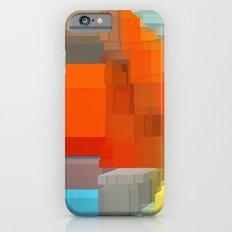 BOX 8 Slim Case iPhone 6s