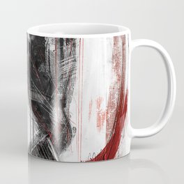 Celebrimbor Coffee Mug