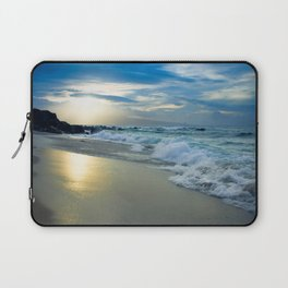 One Dream Sunset Hookipa Beach Maui Hawaii Laptop Sleeve