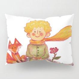 My little Prince Pillow Sham