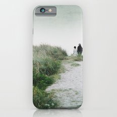 TWO. Slim Case iPhone 6s
