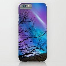Borealis iPhone 6s Slim Case