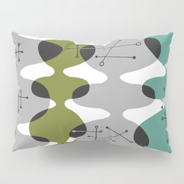 Wallaroo Pillow Sham