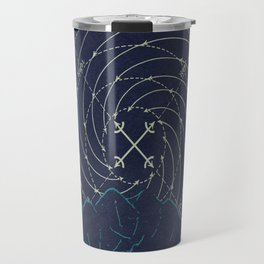 Special Storms Travel Mug