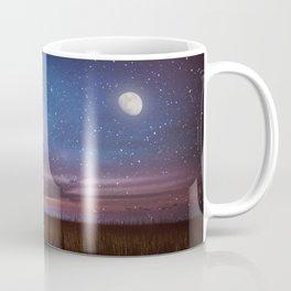 Goodnight, Louisiana Coffee Mug