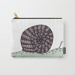 Going Places Carry-All Pouch