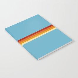 Losna Notebook
