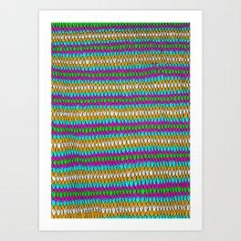 FS Art Print
