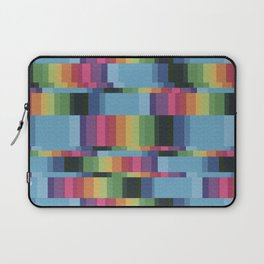Colorize Laptop Sleeve