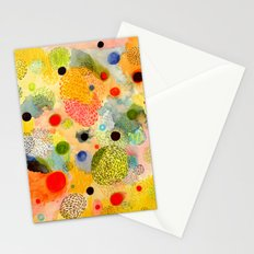 Youth Energy Stationery Cards