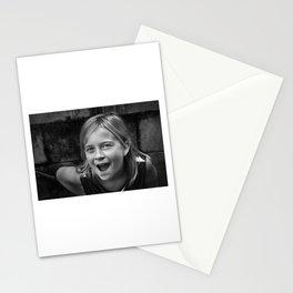 Joan IV Stationery Cards