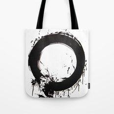 21038 Tote Bag