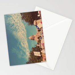021 | austin Stationery Cards