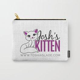 Josh's Thumper [Light] Carry-All Pouch